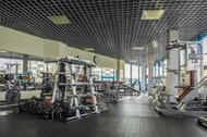 Фитнес-клуб «Fitness House Prestige» (пр-т Королева)