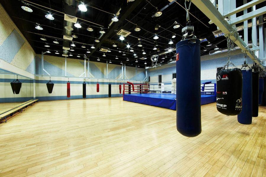 солнце картинки спортзала по боксу конструктивная особенность